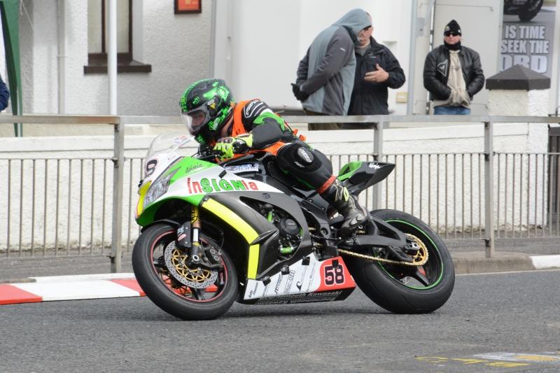 [Road racing] NW 200  2015  Dsc_5412