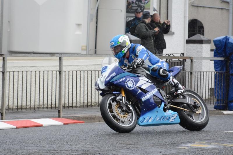 [Road racing] NW 200  2015  Dsc_5511