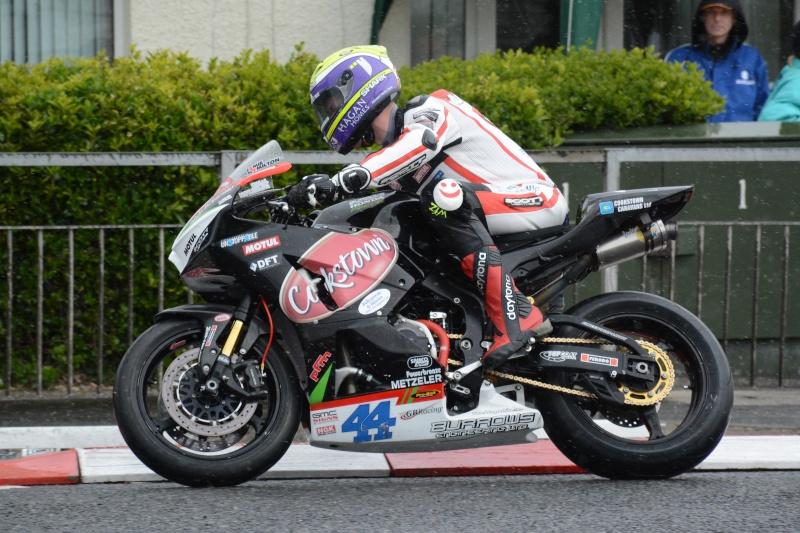 [Road racing] NW 200  2015  Dsc_5514