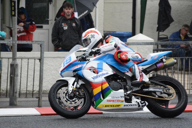 [Road racing] NW 200  2015  Dsc_5516