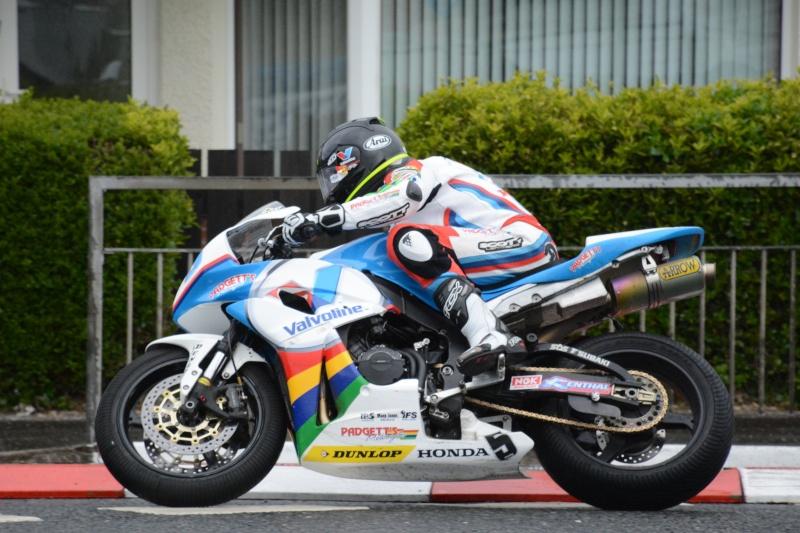 [Road racing] NW 200  2015  Dsc_5611