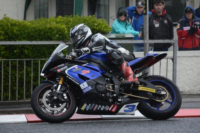 [Road racing] NW 200  2015  Dsc_5613