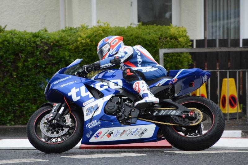 [Road racing] NW 200  2015  Dsc_5615