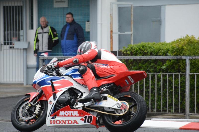[Road racing] NW 200  2015  Dsc_5710