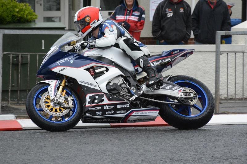 [Road racing] NW 200  2015  Dsc_5711