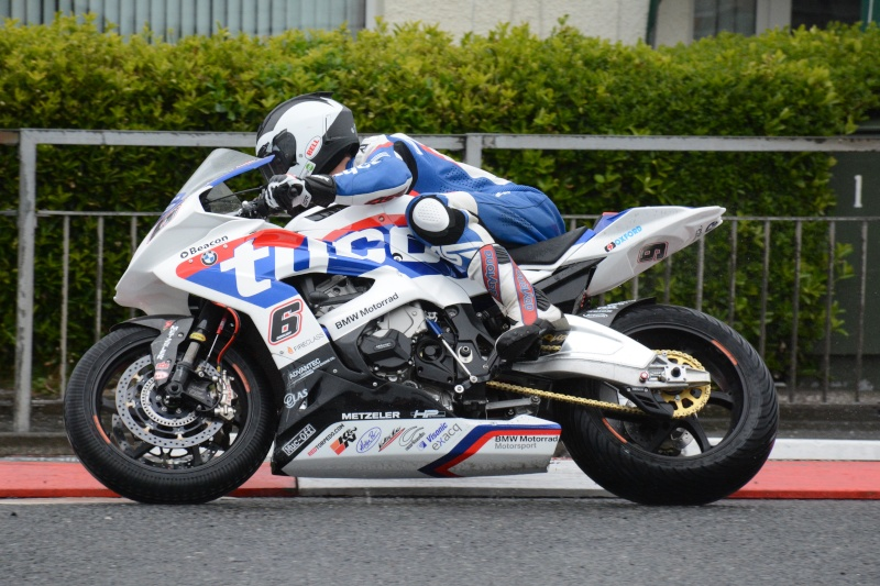 [Road racing] NW 200  2015  Dsc_5713
