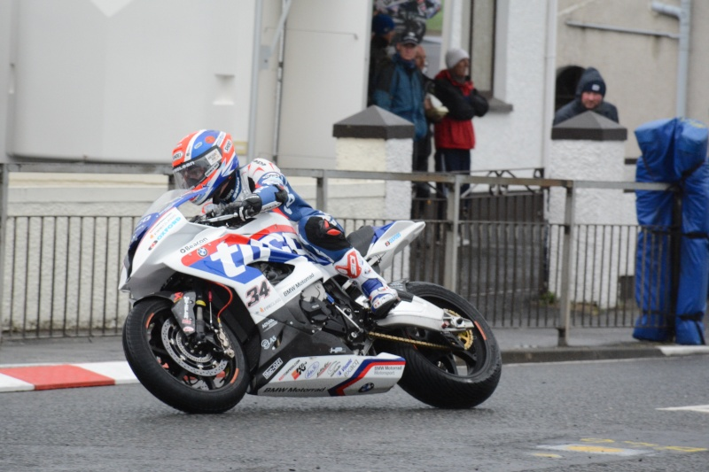 [Road racing] NW 200  2015  Dsc_5714