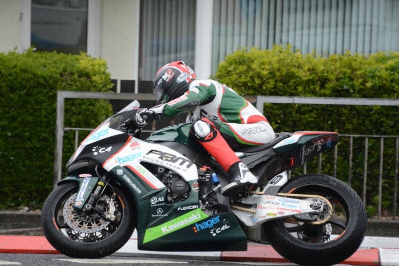 [Road racing] NW 200  2015  Dsc_5715