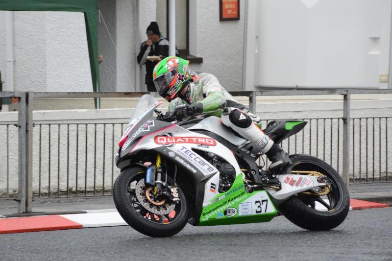 [Road racing] NW 200  2015  Dsc_5716