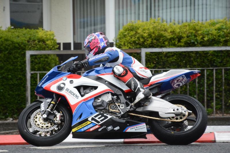 [Road racing] NW 200  2015  Dsc_5717