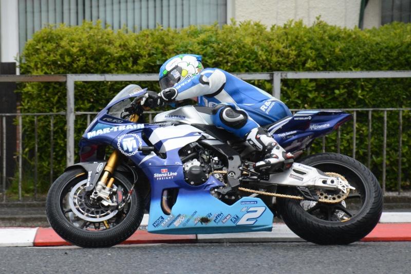 [Road racing] NW 200  2015  Dsc_5719