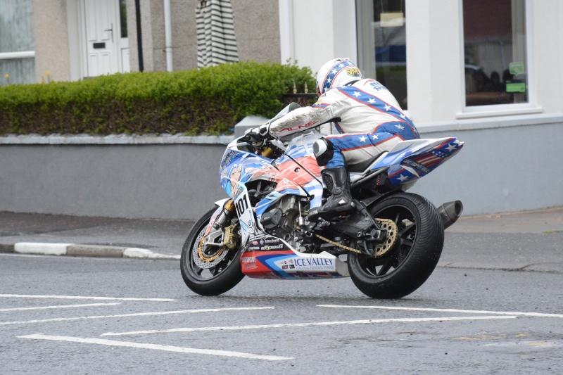 [Road racing] NW 200  2015  Dsc_5720