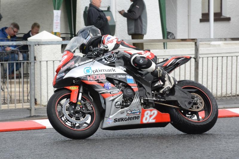 [Road racing] NW 200  2015  Dsc_5814