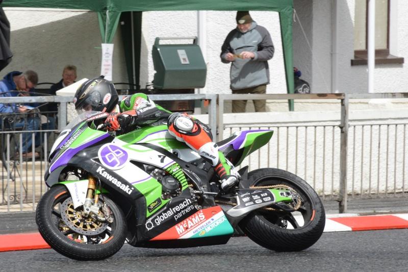 [Road racing] NW 200  2015  Dsc_5815