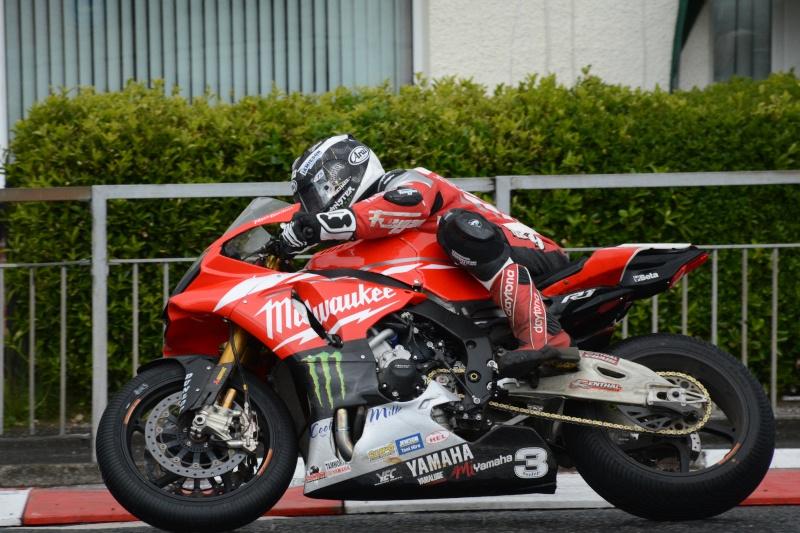 [Road racing] NW 200  2015  Dsc_6010