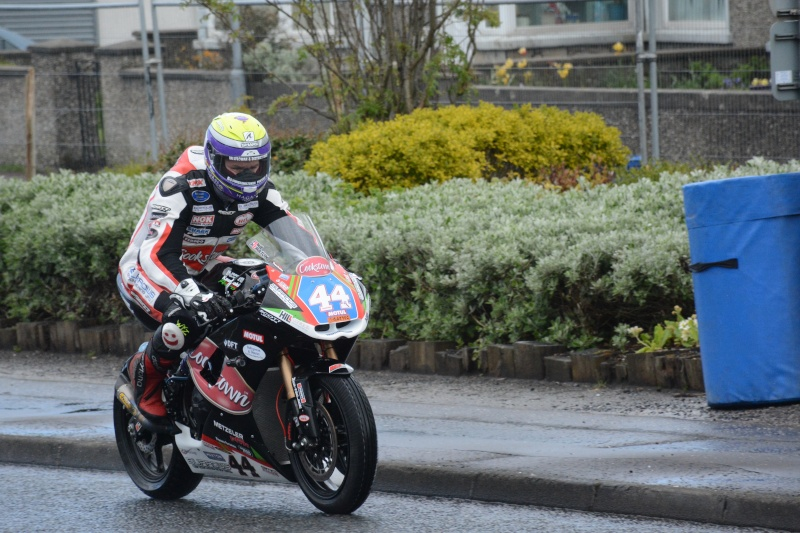 [Road racing] NW 200  2015  - Page 2 Dsc_6011