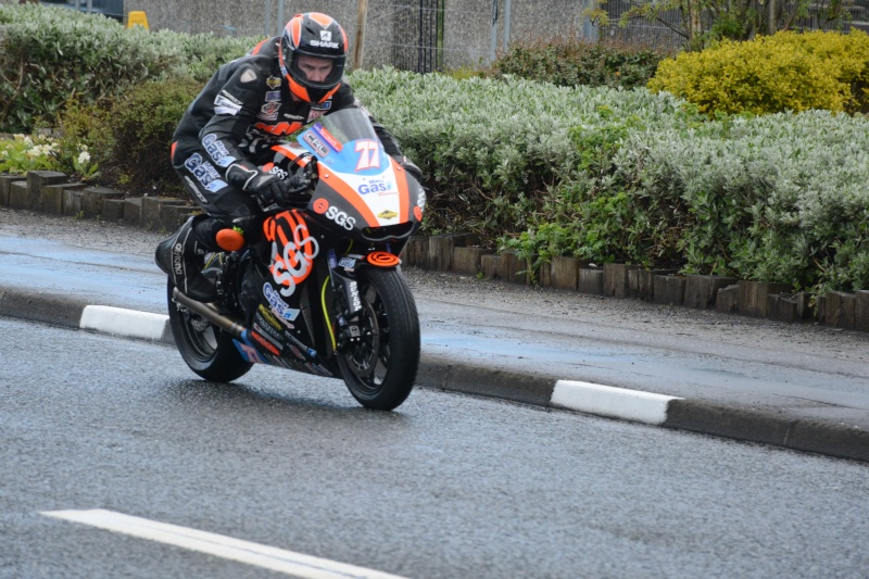 [Road racing] NW 200  2015  - Page 2 Dsc_6110