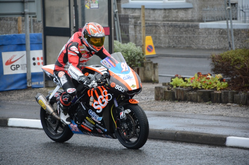 [Road racing] NW 200  2015  - Page 2 Dsc_6111