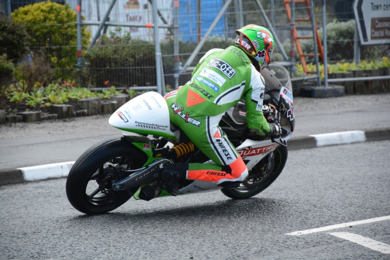 [Road racing] NW 200  2015  - Page 2 Dsc_6115