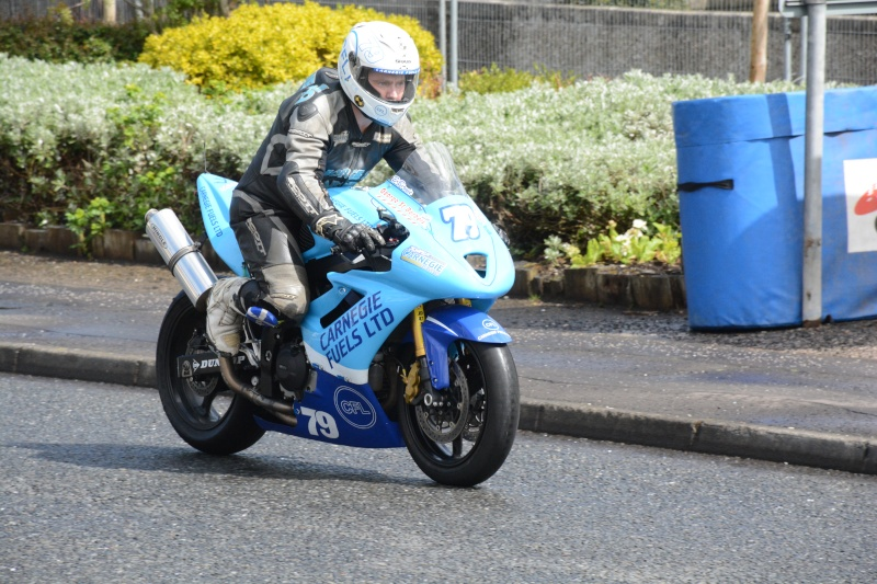 [Road racing] NW 200  2015  - Page 2 Dsc_6117