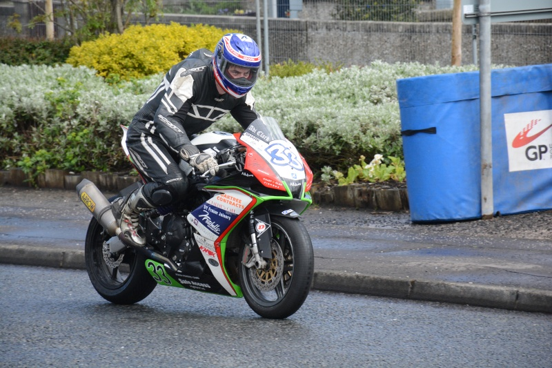 [Road racing] NW 200  2015  - Page 2 Dsc_6118