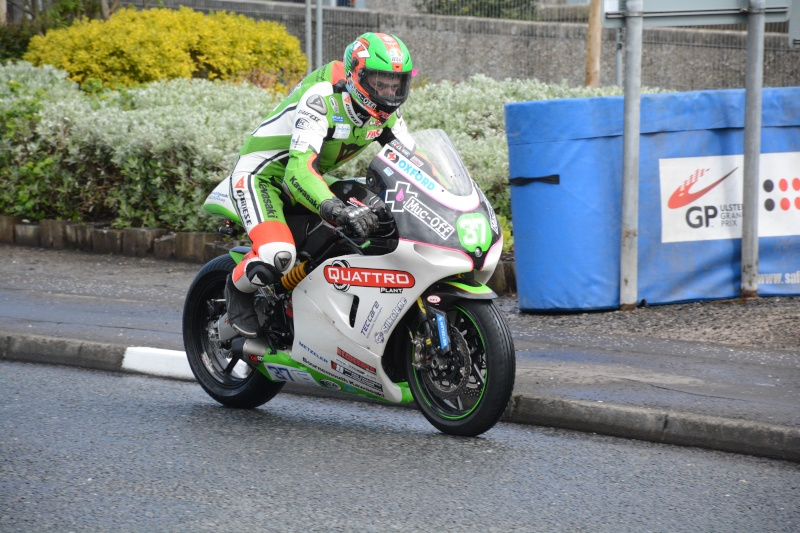 [Road racing] NW 200  2015  - Page 2 Dsc_6119