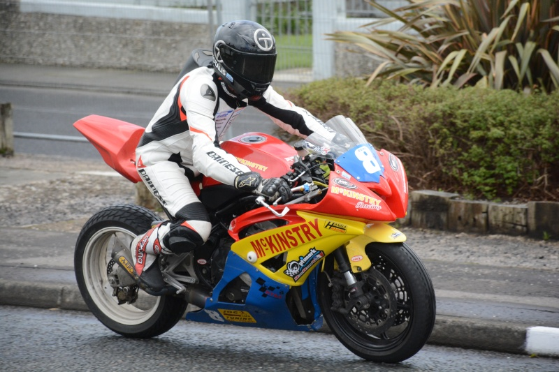 [Road racing] NW 200  2015  - Page 2 Dsc_6211