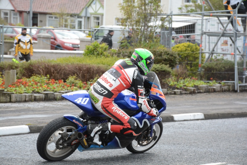 [Road racing] NW 200  2015  - Page 2 Dsc_6212