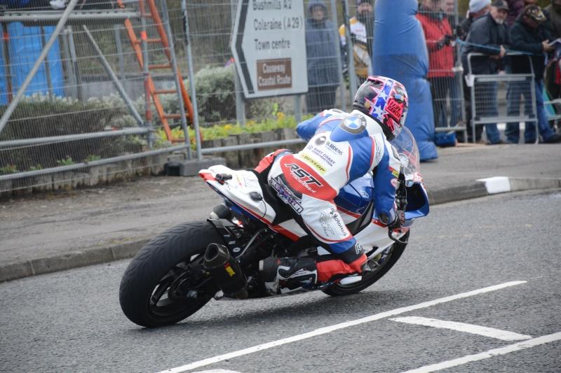 [Road racing] NW 200  2015  Dsc_6311