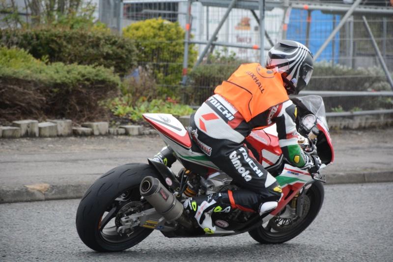 [Road racing] NW 200  2015  Dsc_6313