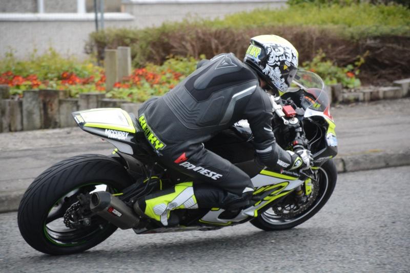 [Road racing] NW 200  2015  Dsc_6314