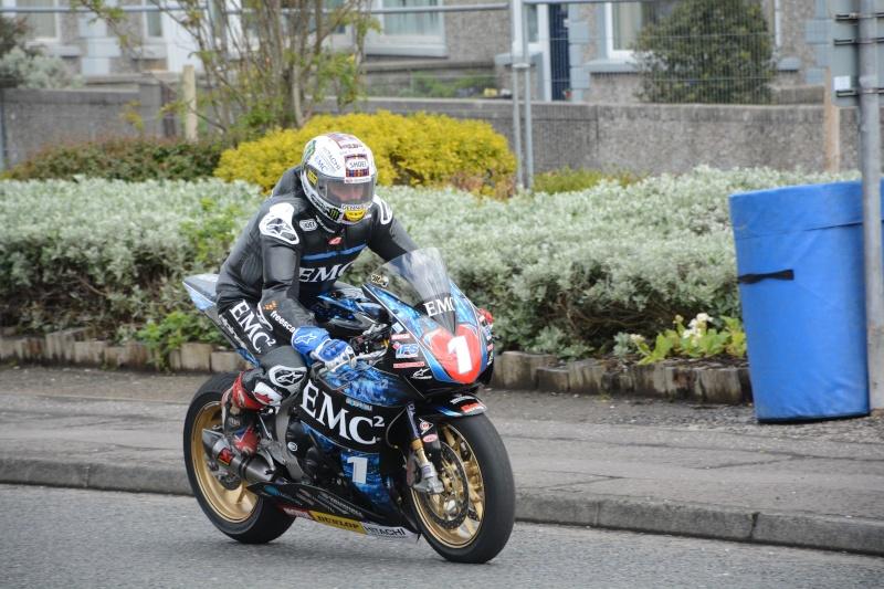 [Road racing] NW 200  2015  Dsc_6316