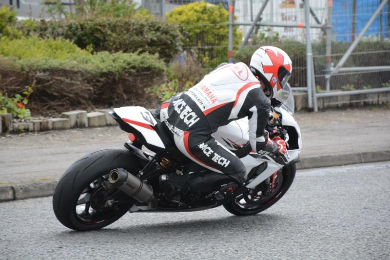 [Road racing] NW 200  2015  Dsc_6411