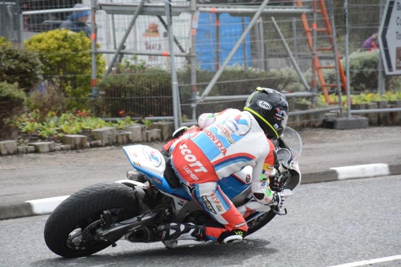 [Road racing] NW 200  2015  Dsc_6412
