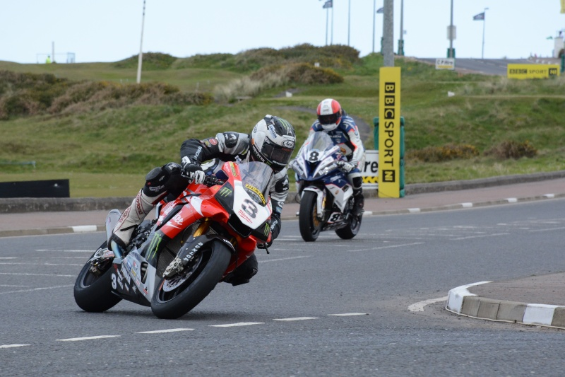 [Road racing] NW 200  2015  - Page 3 Dsc_7610