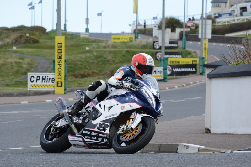 [Road racing] NW 200  2015  - Page 3 Dsc_7611