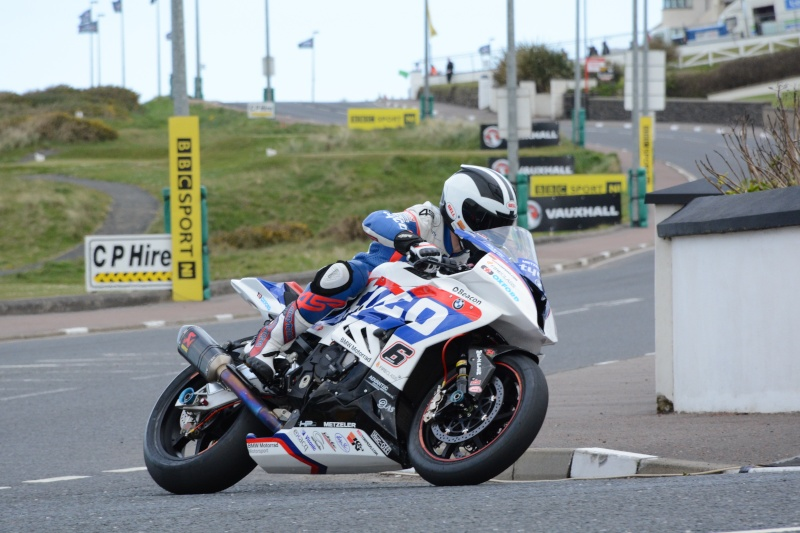 [Road racing] NW 200  2015  - Page 3 Dsc_7612