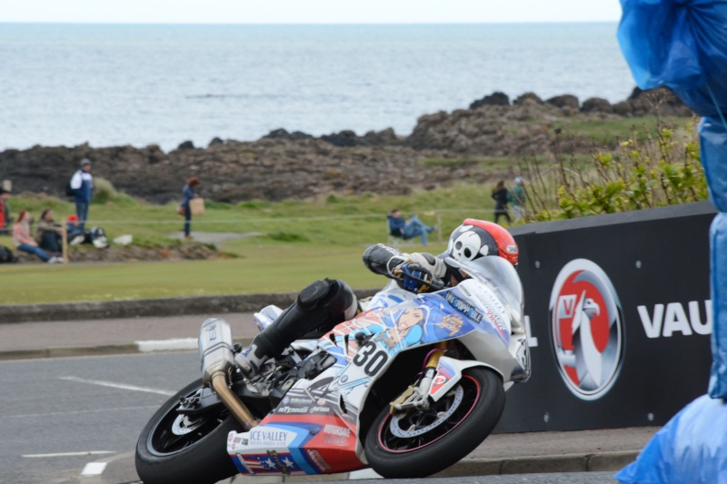 [Road racing] NW 200  2015  - Page 3 Dsc_7710