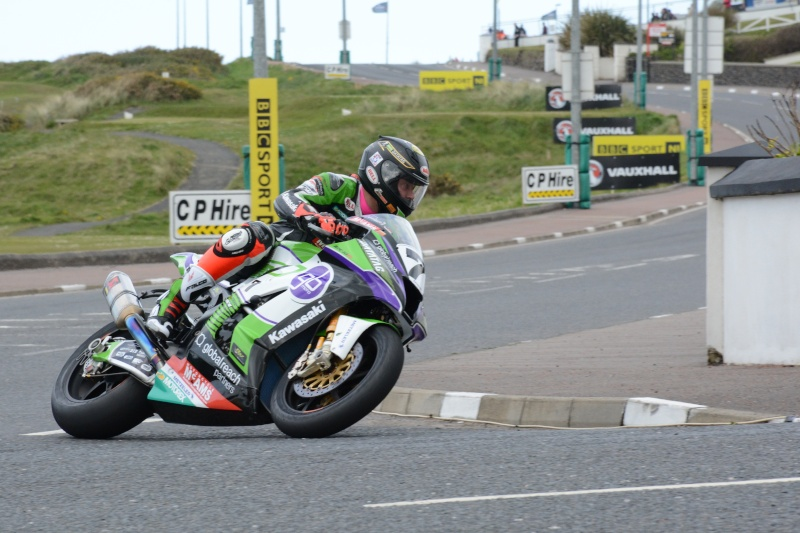 [Road racing] NW 200  2015  - Page 3 Dsc_7711