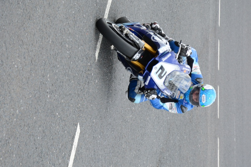 [Road racing] NW 200  2015  - Page 3 Dsc_7810