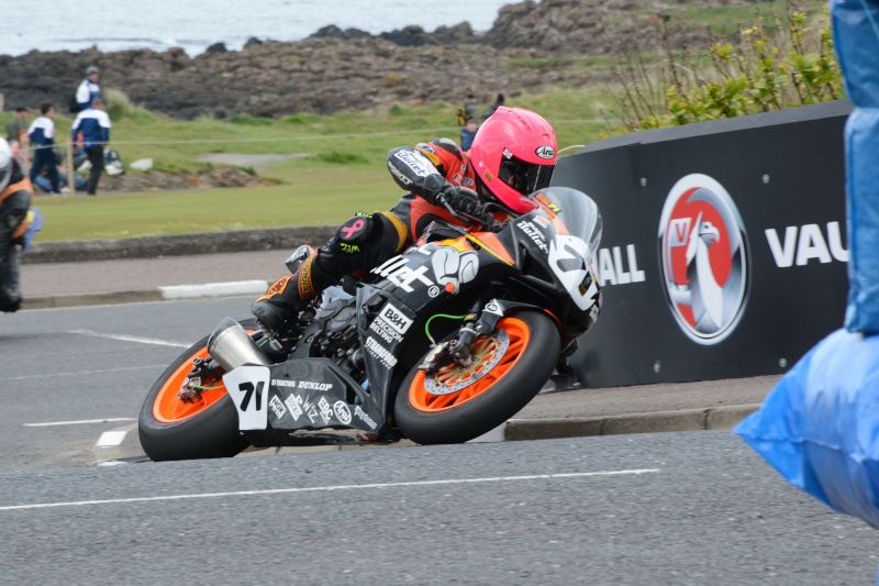 [Road racing] NW 200  2015  - Page 3 Dsc_7812