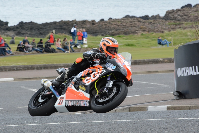 [Road racing] NW 200  2015  - Page 3 Dsc_7814