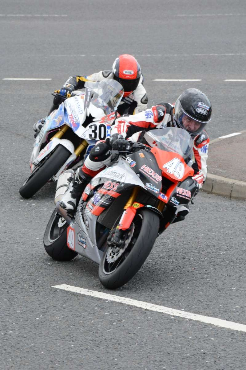 [Road racing] NW 200  2015  - Page 3 Dsc_7910