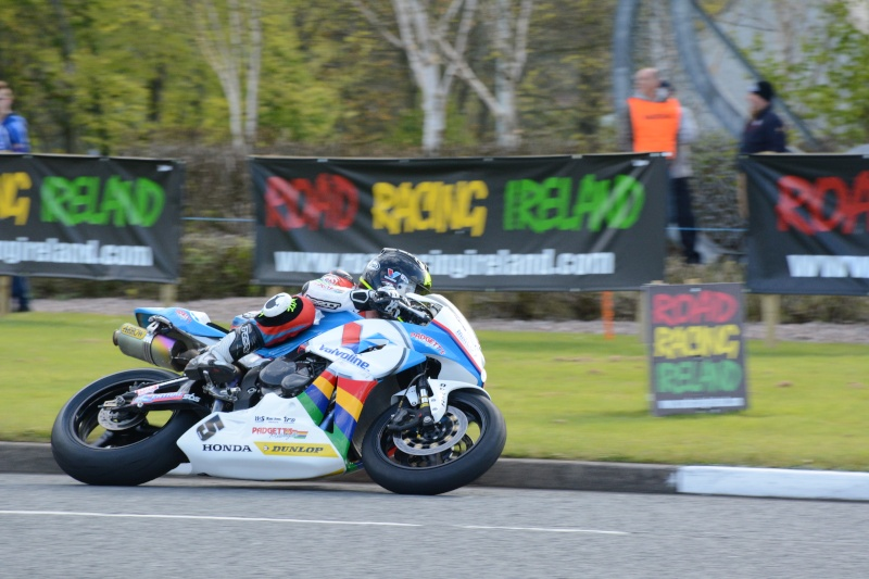 [Road racing] NW 200  2015  - Page 3 Dsc_7911