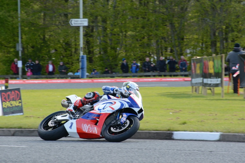 [Road racing] NW 200  2015  - Page 3 Dsc_7912