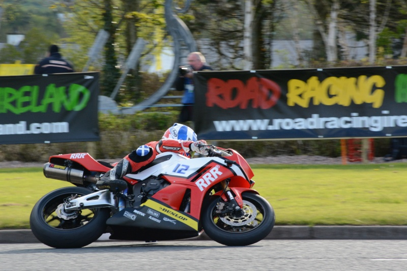 [Road racing] NW 200  2015  - Page 3 Dsc_7913