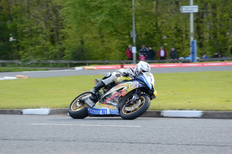 [Road racing] NW 200  2015  - Page 3 Dsc_7914