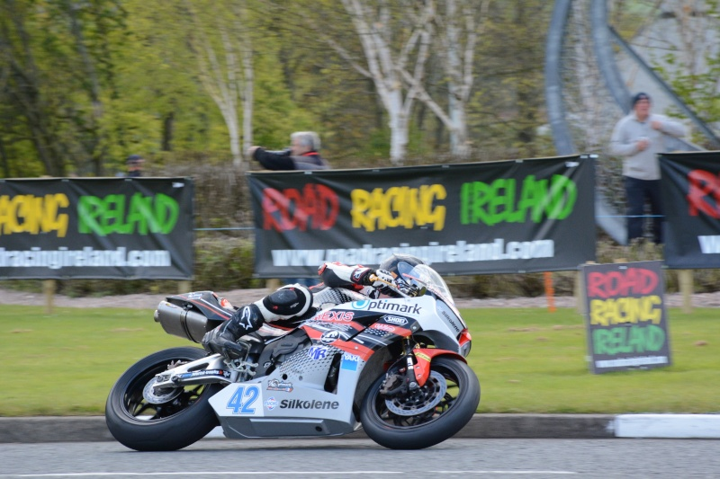 [Road racing] NW 200  2015  - Page 3 Dsc_7915