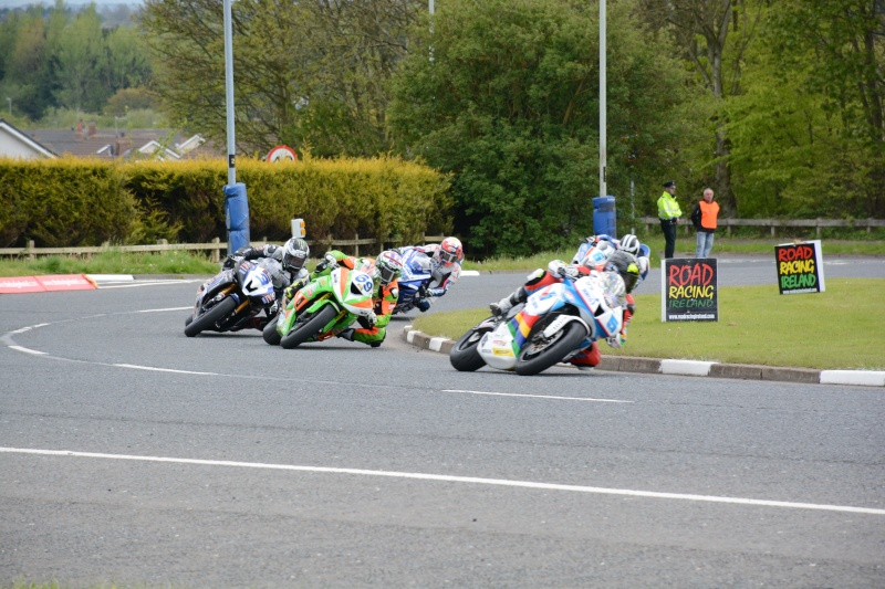[Road racing] NW 200  2015  - Page 3 Dsc_8010