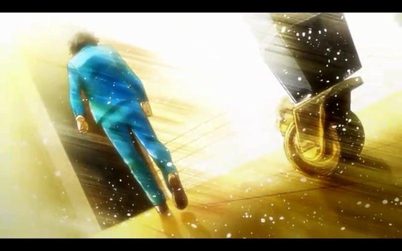 Shigatsu wa Kimi no Uso Screen10